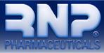 rnp_pharmaceuticals_moldova